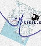 just Marseille!